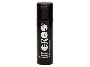 eros classic silicone glide lubrikant 30 ml img 6188610000 fd 3