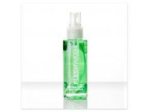 fleshlight wash cistici sprej 100 ml img E22154 fd 3