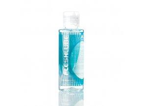 fleshlight fleshlube ice na vodni bazi s chladivym ucinkem 100 ml img E24990 fd 3