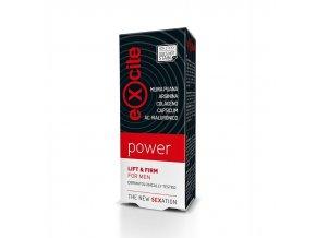 excite man power stimulacni gel 15 ml img 8430830600583 fd 3