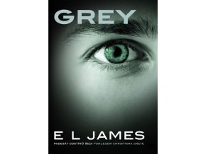 grey padesat odstinu sedi pohledem christiana greye img 9788075052599 fd 3