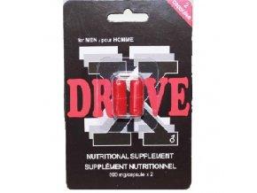 drive x tablety pro muze 2 ks doplnek stravy img DriveX fd 3