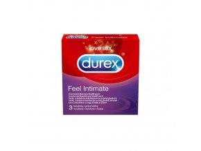 durex kondomy feel intimate 3 ks img durex FeelIntimate 3ks fd 3 (1)