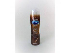 durex play real feel lubrikacni gel 50 ml img Durex real feel fd 3