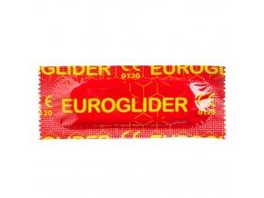 durex kondomy euroglider 1ks img E22347 fd 3