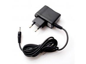 lelo originalni adapter nabijecka eu 5 0 v img s05nabijecka fd 3