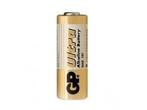 gp baterie alkalicke 23ae 12 v 1 ks img 23aenew fd 3