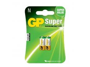 gp baterie specialni alkalicka 910a lr1 n 1 5 v 2 ks img 910a fd 3
