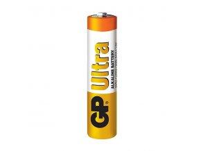 gp baterie ultra alkalicke aaa 1 5 v 2 ks img aaakl fd 3