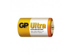 gp baterie ultra lr20 d velke mono 2 ks img GP ultra LR20 fd 3