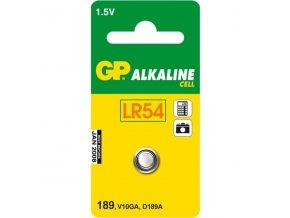 gp alkalicka knoflikova baterie lr54 1 ks img lr54 v1 fd 3