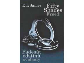 fifty shades freed padesat odstinu svobody e l james img odstinsvobody fd 3