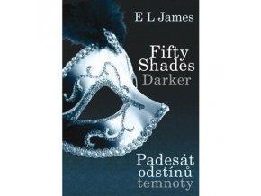 fifty shades darker padesat odstinu temnoty e l james img padesatodstinutemnoty fd 3