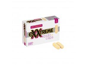 hot exxtreme libido caps pro zeny 2 tabl doplnek stravy img 3100004044 960x1360 fd 3