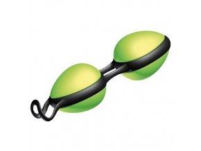 joydivision joyballs secret venusiny kulicky 85 g green black img sf15006 fd 3