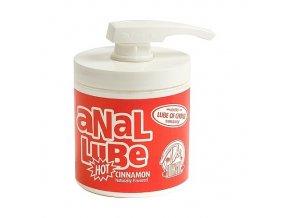anal lube analni lubrikacni gel hrejivy 200 ml img shm1315 02 BU fd 3