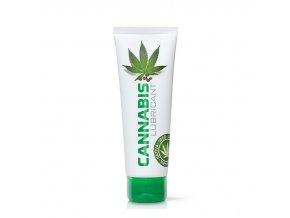cannabis lubrikacni gel 125 ml img v251928 fd 3