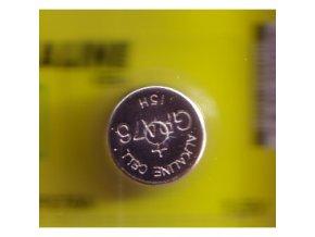 gp baterie alkalicke lr44 a76 1 5 v 1 ks img pecka gpm fd 3