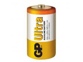 gp baterie ultra alkalicke lr14 c male mono 2 ks img monoC fd 3