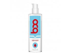 boo lubrikacni gel neutral 150 ml img v251961 new fd 3