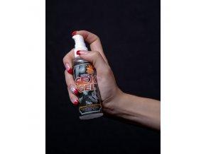 boom sexgel silikonovy lubrikacni gel 3 ml img sexgel tonga pumpicka fd 111