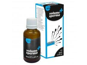 hot volume sperma pro muze 30 ml doplnek stravy img 3100004056 960x1360 fd 3