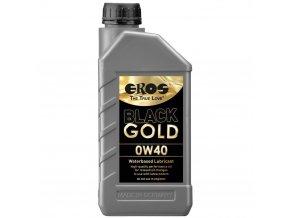 eros black gold ow40 lubrikant 1 l img 6224430000 fd 3