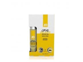 jo oral delight stimulacni gel vanilka 30 ml img v251492 fd 3