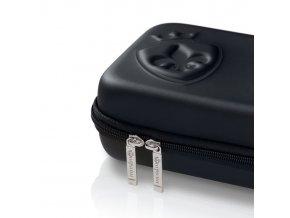 mystim electric eric vibrator s elektrostimulaci black edition img my46862 fd 3