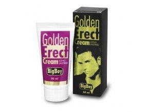 big boy golden erect cream pro muze 50 ml img E22562 fd 3