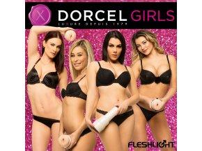 fleshlight dorcel girls anna polina img 810476010379 fd 3