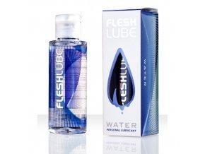 fleshlight fleshlube lubrikant na vodni bazi 100 ml img 6157140000 fd 3