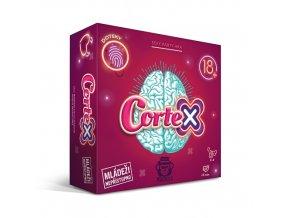 cortex 18 eroticka spolecenska hra img 68872 fd 3