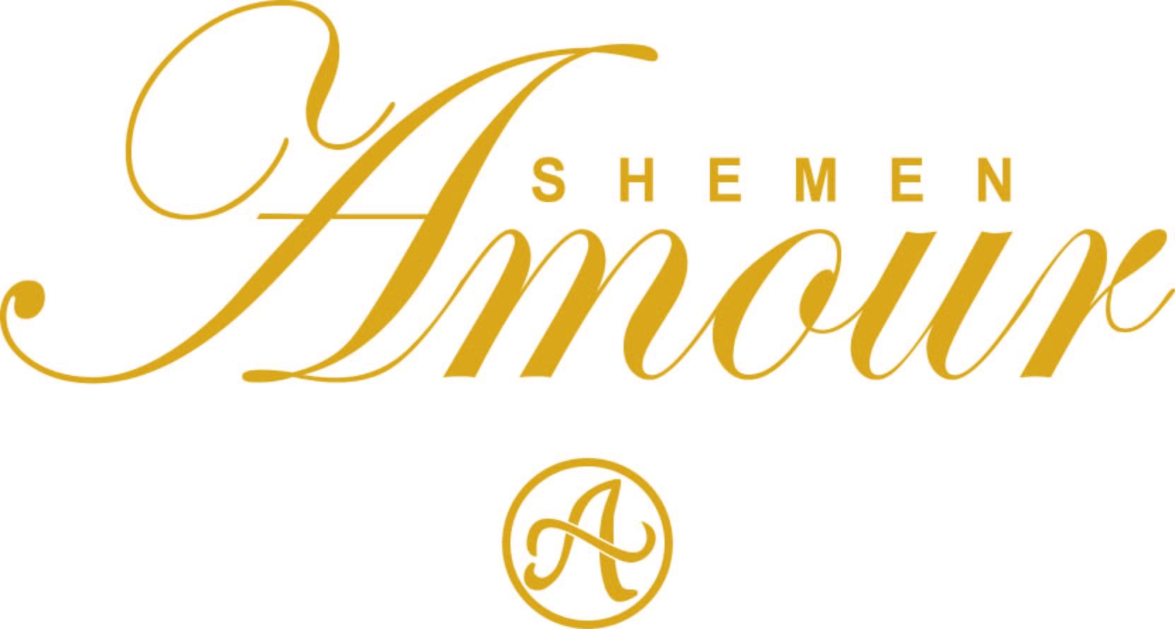 Shemen Amour kozmetika z Mŕtveho mora
