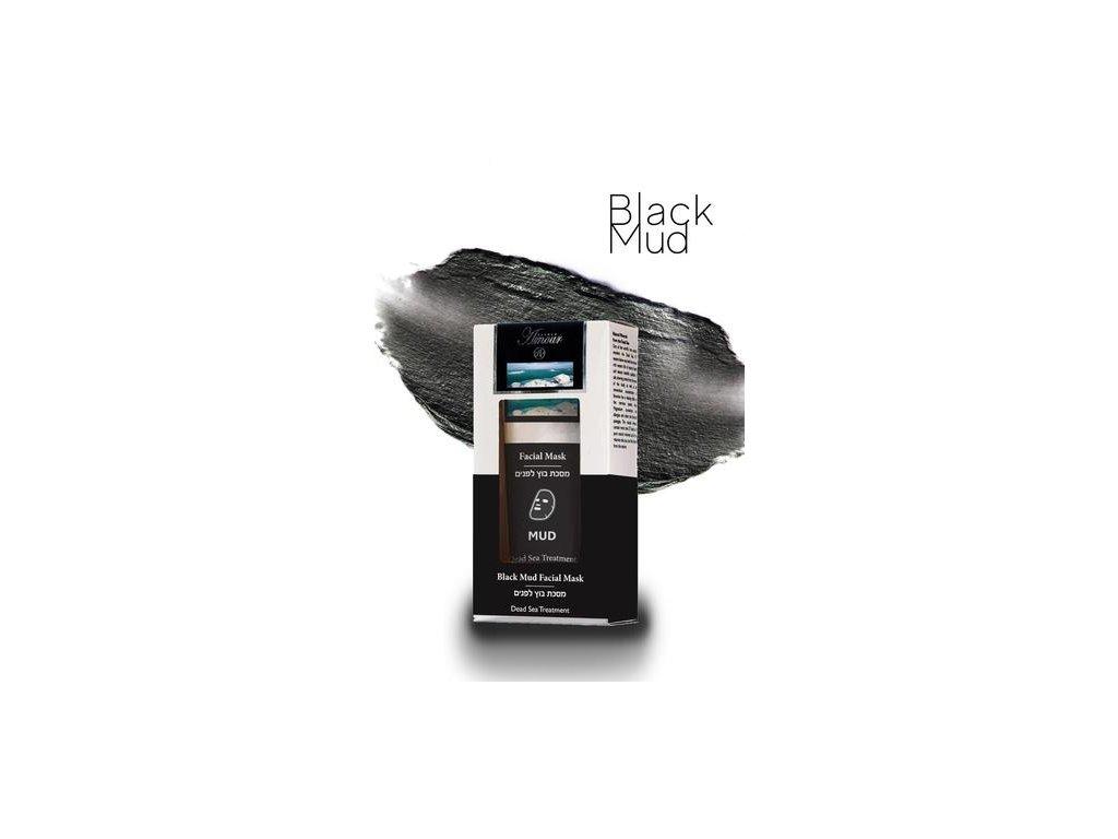 BlackMud FacialMask ShemenAmour 1024x1024 b25877f3 fd96 457c 97c1 d9ca13270efb large