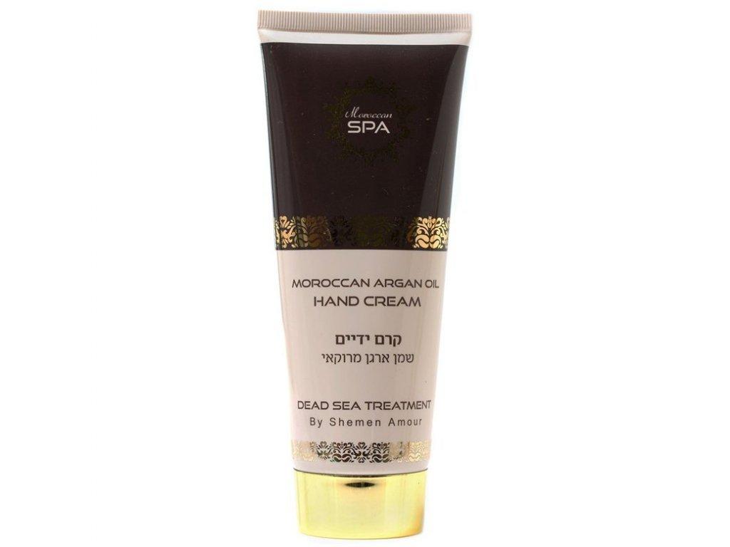 Argan Oil Hand Cream 1024x1024