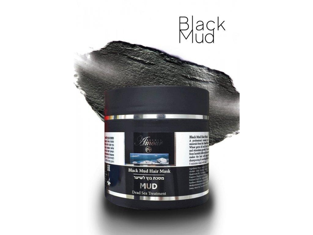BlackMud HairMask ShemenAmour 1024x1024 c52e954c 4ac6 4dc4 a0fe 7204204ed233 1024x1024