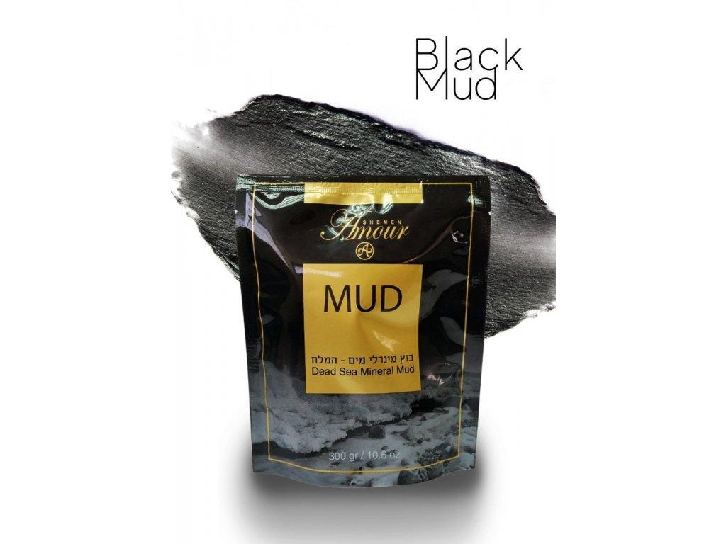 BlackMud DeadSeaMineralMud ShemenAmour 1024x1024 5b52eaf0 df5b 4662 ad84 120e2be983ee 1024x1024 (1)