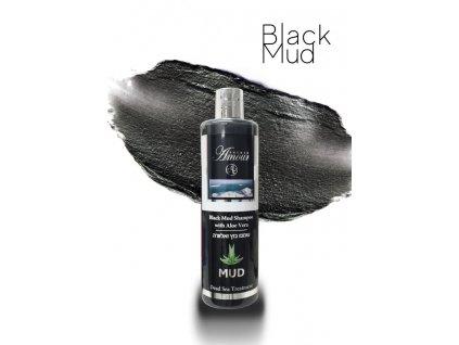 BlackMud ShampooWithAloeVera ShemenAmour 1024x1024 e0045c30 44a3 405e bd02 d1574de2e691 1024x1024
