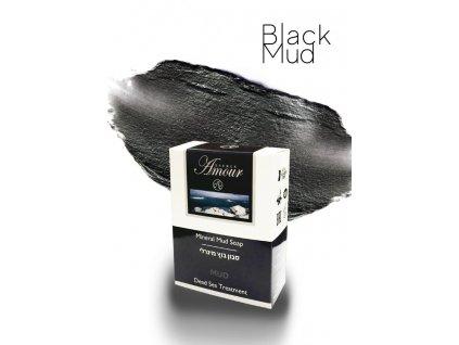 BlackMud MineralMudSoap ShemenAmour 1024x1024 a2335f9c 8a59 488d 9ba3 d71de47d2b95 1024x1024