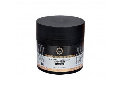 mascara keratin dry hair (1)