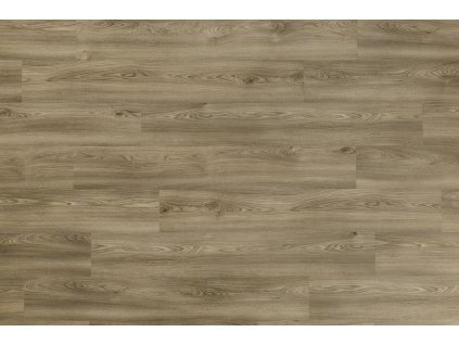 Gerflor Virtuo Classic 30-1117 Roxy