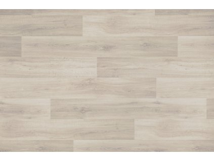 Gerflor Virtuo Classic 55-0029 Eole