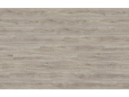 Fatra Thermofix Wood 2,5 mm Dub hnědý 10130-2