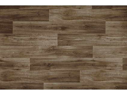 Step Laminate 32 - STEPL 808 Dub Honey