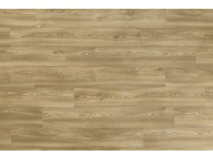 PURE Columbian Oak 236L PSH