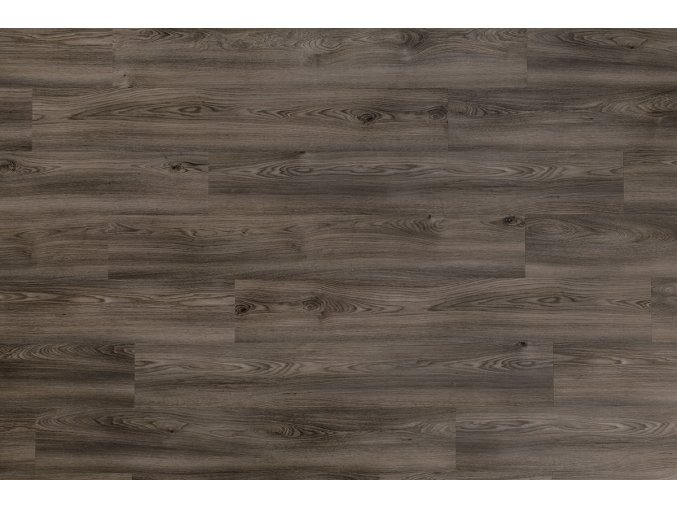 PURE Columbian Oak 996E PSH