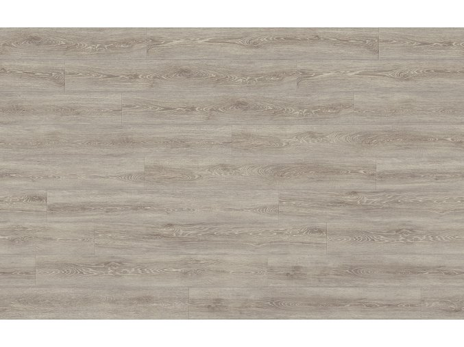 PURE Toulon Oak 936L PSH
