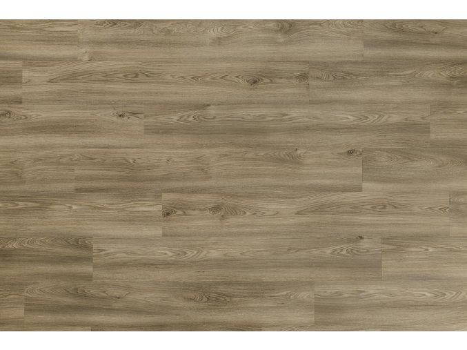 PURE Columbian Oak 946M PSH