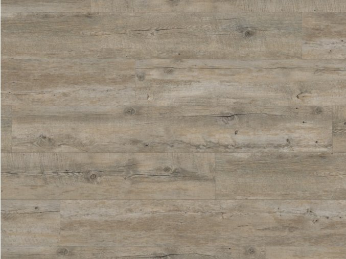 VGW82T Distressed Oak Overhead CM